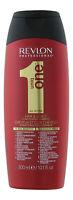 Uniq One Original Shampoo 300 ml. Sealed Fresh