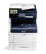 6e13-02t Xerox Versalink C405dn Farblaserdrucker Scanner Kopierer Fax 150 EUR