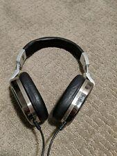 Used ULTRASONE edition 8 Ruthenium Headphone