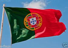 RUSSIA WORLD CUP 2018 GIANT PORTUGAL PORTUGUESE FLAG Bandeira de Portugal