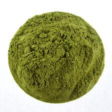 IMO Certified Pure Organic Matcha Green Tea Powder T009 500g 1.1lb Free Shipping