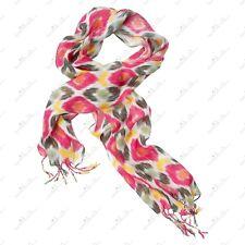 New Gymboree Batik Summer Girls Scarf Wrap