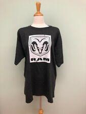 Dodge Ram Men's T-Shirt (J31)