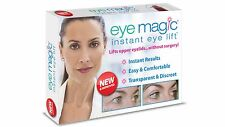Eye Magic Instant Eye Lift for Drooping Eyelids (New and Improved!)