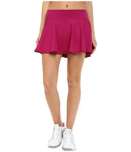 Nike Women's Tennis Skirt Dri-Fit Various Colors and Various Sizes