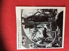 M6-9a ephemera 1970s film picture florinda bolkan