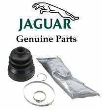 New Inner Front OES Genuine CV Boot Jaguar X-Type 2008 2007 2006 2005 2004