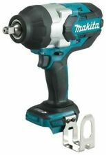 Makita DTW1002Z Brushless Impact Wrench 18v Cordless - Skin Only