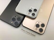 IPhone 11 Pro Max | Desbloqueado-Verizon-AT&T - Móvil | 64GB-T 256GB - 512GB