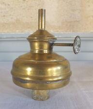 Lampada Petrolio Altezza Di Lampadario Stile Piccione