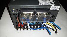 Nemic-Lambda JWS300-24 JWS30024 Power Supply 24V 14A Fedex or Tracked Postage