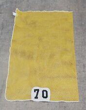 Warrior Laundry Bag NHL Carolina Hurricanes All Colors