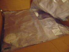 AOTI Hyperbaric Topical Wound Oxygen Hyper Box Chamber Medium Boot Foot FREESHIP