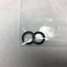 NEW Empire BT Trracer Velocity Adjuster O-Ring (19264) (2 pack)