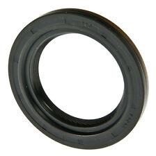 National Oil Seals 710535 Auto Trans Frt Pump Seal