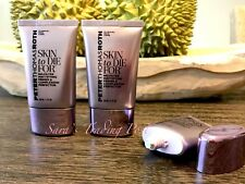 1 Peter Thomas Roth Skin to Die For Mattifying Primer Perfector +🎁 1oz Exp 5/21