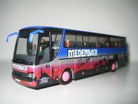 Herpa H0 174718 - Autobús Medenbach 1994