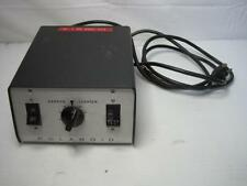8835 Polaroid CU-5 AC Power Pack PN 88-8 120v 60 Cycle 150w FREE Ship Conti USA