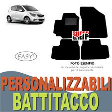 Articoli per gli interni dell\'auto per Opel Agila (B) | eBay