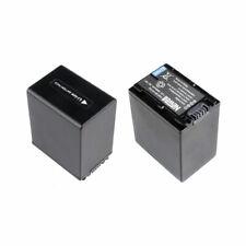 Newell Batteria Compatibile per Sony Tipo NP-FV100
