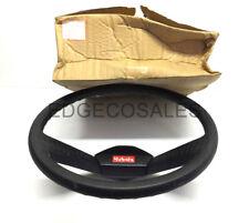 "Kubota ""ST-30 Series"" Tractor Steering Wheel - *3407018100*"