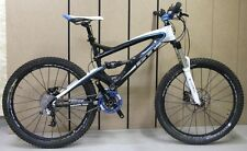 "Bici mtb 26"" GT FORCE SPORT"