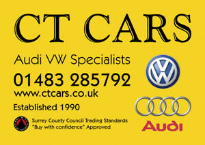 Component protection removal Audi, Volkswagen Seat Skoda VW