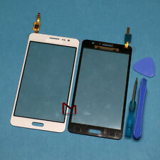 Touch Glass Screen Digitizer Lens For Samsung Galaxy On5 SM-G5500 G550T White