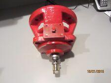 Bell & Gossett 189100  or  P7Z-4351 Bearing Assembly for 1/6 HP Circulator