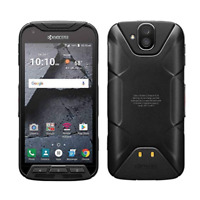 Kyocera DuraForce PRO E6820 Rugged 32GB Black Android Smartphone AT&T UNLOCKED