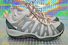 Merrell  Depart Gull  Women's  Hiking/Trail shoes  Size us 9-B