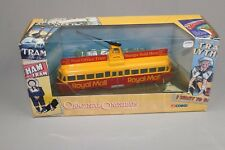 ZC901 Corgi OM44006 Miniature Omnibus 1/76 Blackpool Brush Tram Royal Mail