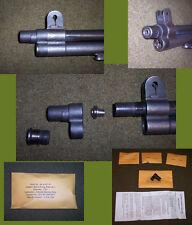 "Standard Adjustable ""Pops'"" M1 Garand Blank Adapter Kit"
