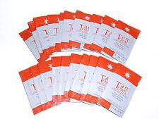 25 Tantowel Half Body Classic $60 RETAIL! Medium Tone Tan Towels NEW / FRESH!