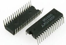 M51565P Original New Mitsubishi Integrated Circuit