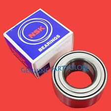 NSK FRONT WHEEL BALL BEARING FOR HONDA ACURA 45BWD07 44300-S84-A02