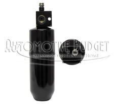 A/C Receiver Drier for Volvo Loader Compactor Backhoe & Ag Truck - NEW