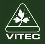 Vitec Organics