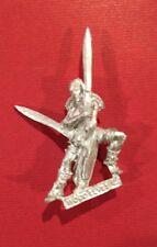 Warhammer Fantasy Wood Elf Sylvaneth War Dancer Lot 1