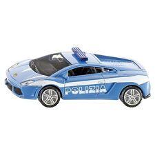 Siku-Super-Serie Auto-& Verkehrsmodelle für Lamborghini