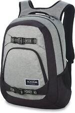 Dakine - Explorer Backpack 26L - WAS £54.95