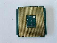 Intel Confidential Xeon Processor Qdcu 2.10Ghz