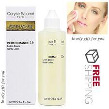 NIB Coryse Salome Ultimate Anti-Age Performance Or Gentle Lotion 200ml / 6.7oz