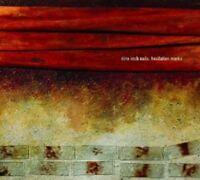 NINE INCH NAILS - HESITATION MARKS (DIGIPACK)  CD  14 TRACKS ROCK & POP  NEU