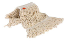 14 oz Kentucky Mop Heads Free P&P