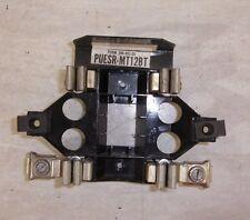 Zinsco Sylvania GTE Meter Socket Repair Kit PUESR-MT12BT 100 125 or 200 Amp