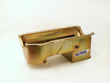 CANTON 15-720 fits Ford Cleveland/Must. Pan