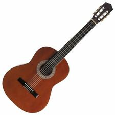 Stagg C536 3/4 Size Classical Guitar