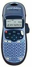 Dymo LT-100H LetraTag Handheld Custom Label Maker and Printer + Label Rolls