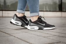 nike air max trainers women size 5